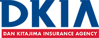 Farmers Insurance - Kitajima Agency, CA