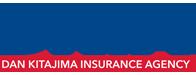 Farmers Insurance - Kitajima Agency, CA