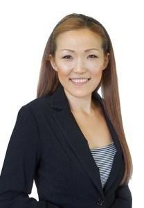 Risa Matsushima