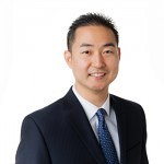 dan-kitajima-licensed-farmers-insurance-agent-tustin