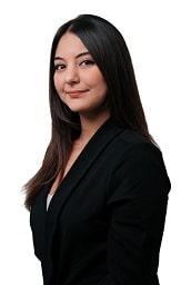Brenda Gomez Farmers Insurance Agent