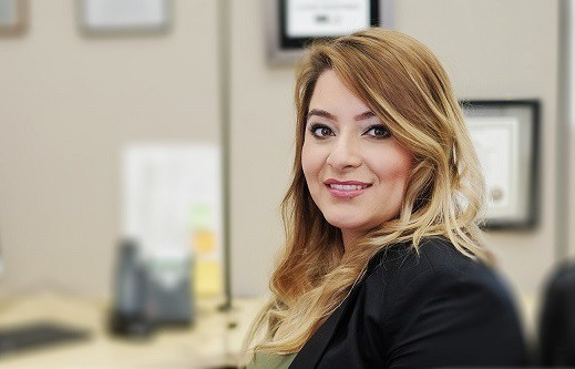 Laura Martinez Farmers Insurance Agent