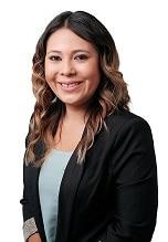 Maria Cauich Farmers Insurance Agent