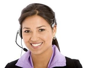 Los Beneficios De Comprar Su Seguro Por Teléfono