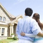 New Home Insurance