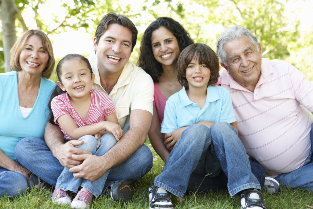 Seguro de Vida con Farmers Insurance