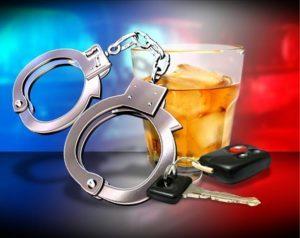 Beber, Manejar, y Pagar Más Por el Seguro de Automóviles
