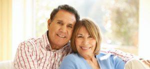 6 Motivos Para Seguros de Vida Cuando Se Retire