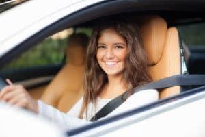 5 Cosas Que Pueden Afectar Su Seguro de Automóvil Precios