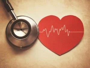 5 Condiciones Comunes de Salud que Pueden Afectar Su Solicitud de Seguro de Vida