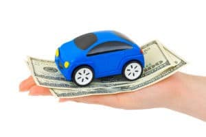7 Descuentos de Seguro de Automóvil Que Usted Debe Saber Sobre