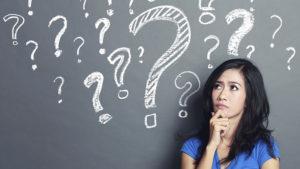 ¿Usted Sabe Estos 9 Mitos Sobre Seguro de Coche?
