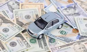Ajustes simples puede ahorrar dinero en seguro de coche