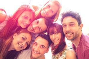 6 Razones Por las Que Una Persona Soltera Puede Necesitar un Seguro de Vida