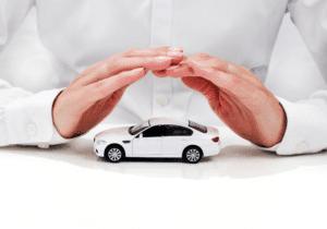 ¿Bajan Las Primas de Seguros de Automóviles?