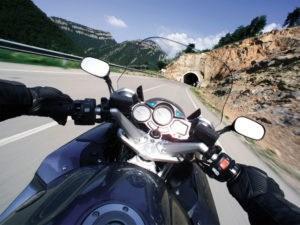 Todo Los Seguros de Motocicleta Son Igual en California?