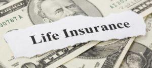 ¿Realmente Necesita 10x Su Salario en el Seguro de vida?