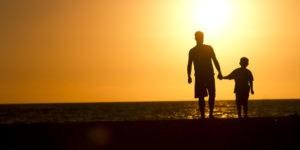 Un Lección de La Vida en El Seguro de Vida: El dolor, La deuda y Un Futuro Incierto