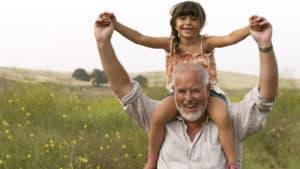 Una Razón Importante Para Revisar Sus Beneficiarios del Seguro de Vida