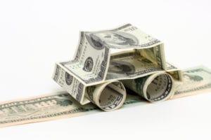 Manténgase en Su Presupuesto: Compre el Seguro de Auto Barato en California