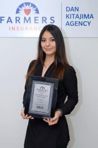 Brenda Gomez Farmers Insurance