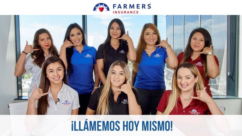 Farmers en Espanol
